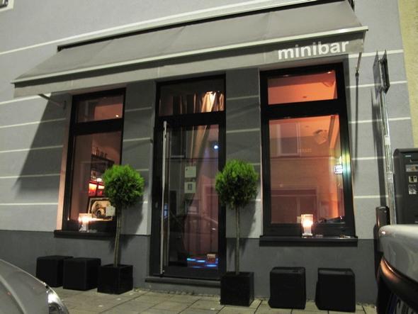 Partyraum München partyraum mieten münchen geburtstag feiern location