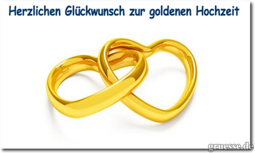 Zusan Blog Alles Liebe Und Gute Zur Hochzeit