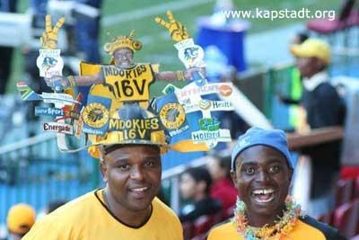 Südafrika WM 2010 - (Sport, günstig, WM)