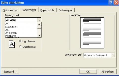 01 - (Computer, PC, Excel)