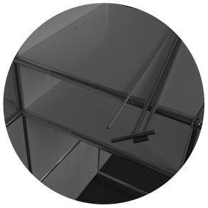 Spezialwerkzeug Usm Haller - (Haushalt, bauen, Möbel)