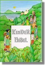 gesehen auf www.fotouhr-online.de - (Kinder, Religion, Christentum)