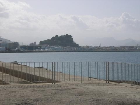 Denia/Port - (Immobilien, Spanien, Hauskauf)