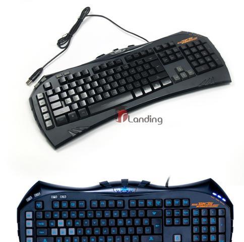 Y Und Z Vertauscht Tastatur