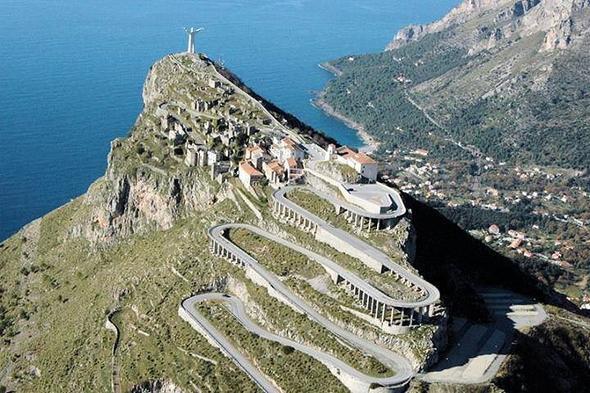 maratea1 - (Italien, Spanien)