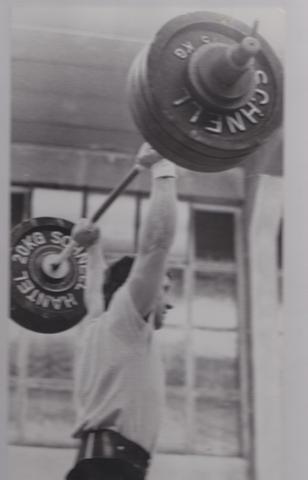 power - (abnehmen, Diät, übergewicht)