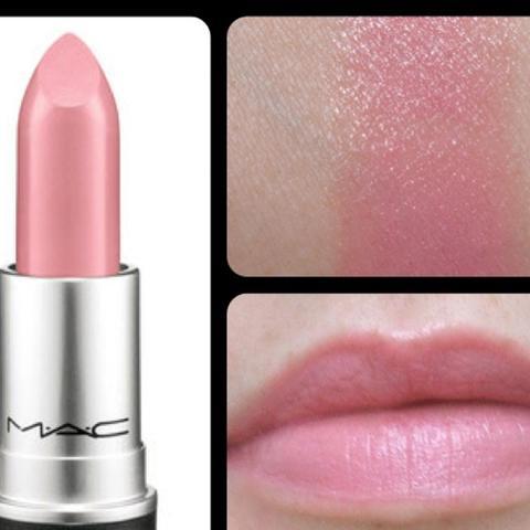 mac lippenstift welche farbe beauty alltag lippe. Black Bedroom Furniture Sets. Home Design Ideas