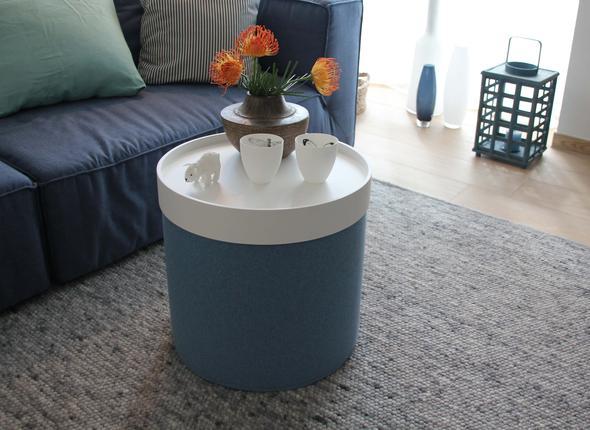 tisch - (Haushalt, Möbel, Beistelltisch)