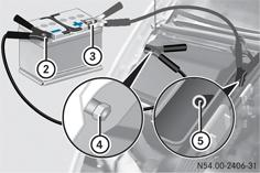 mercedes vito berbr cken batterie mercedes benz benz. Black Bedroom Furniture Sets. Home Design Ideas