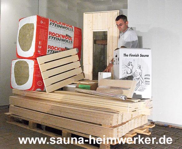 fence house design bauhaus bauen preise. Black Bedroom Furniture Sets. Home Design Ideas