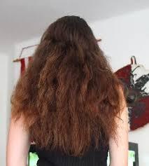 So willst du doch nicht aus sehen! - (Haare, Haarfarbe, Tönung)