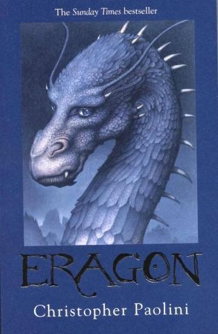 Bilduntertitel eingeben... - (Buch, Fantasy)