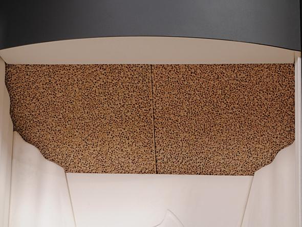 kaminofen mit speicher im 6kw bereich kauftips. Black Bedroom Furniture Sets. Home Design Ideas