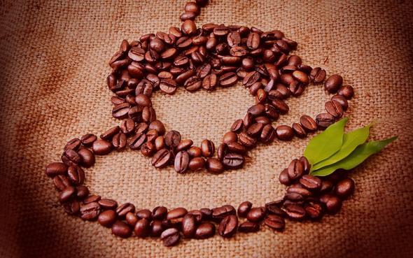 Koffein - (Apotheke, Koffein, Koffeintabletten)