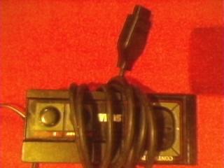 Controller - (Konsolen, Kabel, Anschluss)