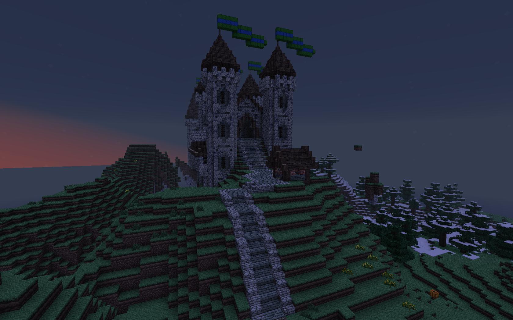 Minecraft für ps3 hilfee pc elektronik ideen