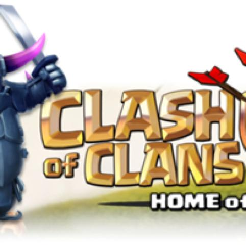 Clash of clans - (Hack, clash of clans, Cheat)