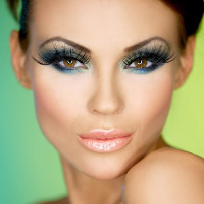 ab wann ist es zu viel makeup frauen bilder m nner. Black Bedroom Furniture Sets. Home Design Ideas