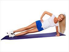 zum Bsp. mit dieser Übung - (Gesundheit, Körper, Fitness)