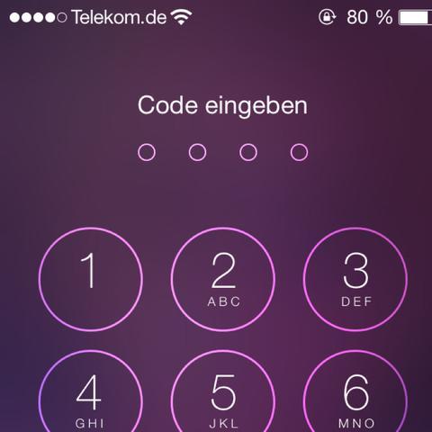 OMFG😱 - (Handy, Apps)