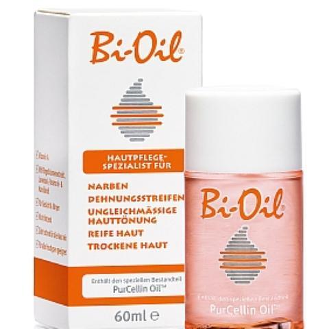 Bioil narbenmittel gegen narben  - (Füße, Narben)