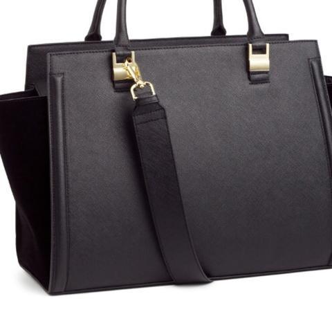 ich brauche eine gro e handtasche f r die schule vorschl ge. Black Bedroom Furniture Sets. Home Design Ideas
