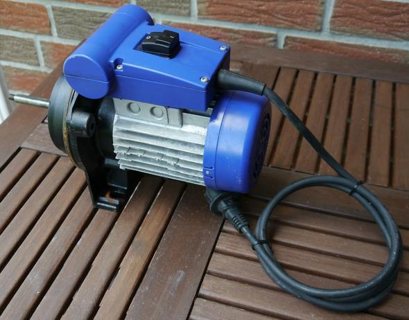 elektromotor 220 volt 660 watt drehzahlregler und vor zur ck schalter einbauen elektronik. Black Bedroom Furniture Sets. Home Design Ideas