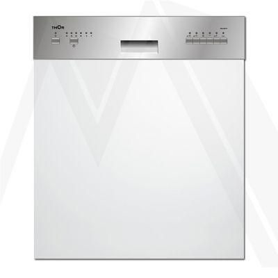 Was ist bei spulmaschinen der unterschied zwischen for Integrierte spülmaschine
