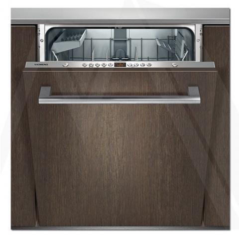 was ist bei sp lmaschinen der unterschied zwischen integriert und voll integriert k che. Black Bedroom Furniture Sets. Home Design Ideas