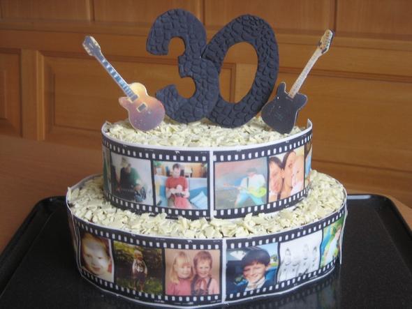 30 Ter Geburtstag Gute Idee Ideen