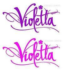 Wann Läuft Violetta Weiter