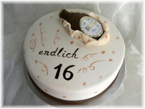 Kuchen 16