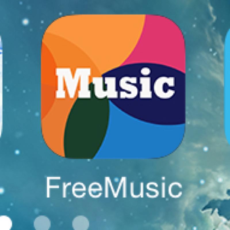 gibt es eine kostenlose app wo man auch ohne wlan musik h ren kann handy iphone. Black Bedroom Furniture Sets. Home Design Ideas