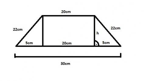 rechtwinkliges dreieck seiten berechnen nur winkel gegeben. Black Bedroom Furniture Sets. Home Design Ideas