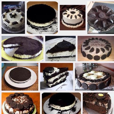Aussergewohnliche Torte Geburtstag Kuchen Aussergewohnlich