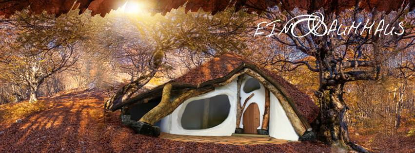 kann ich mir ohne genehmigung ein grosses baumhaus im garten bauen amt projekt bauamt. Black Bedroom Furniture Sets. Home Design Ideas
