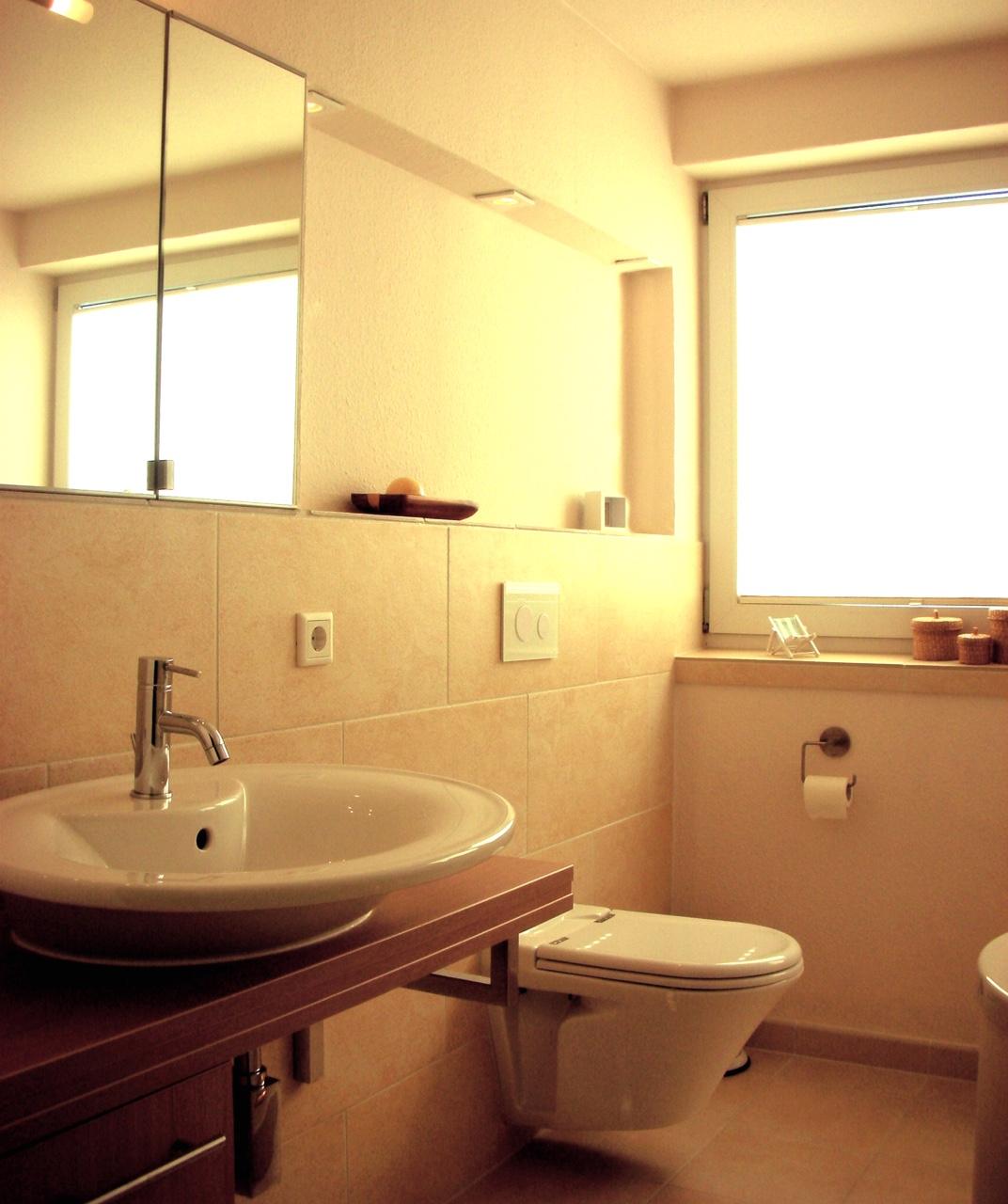 kleine badezimmer ohne wanne ihr traumhaus ideen. Black Bedroom Furniture Sets. Home Design Ideas
