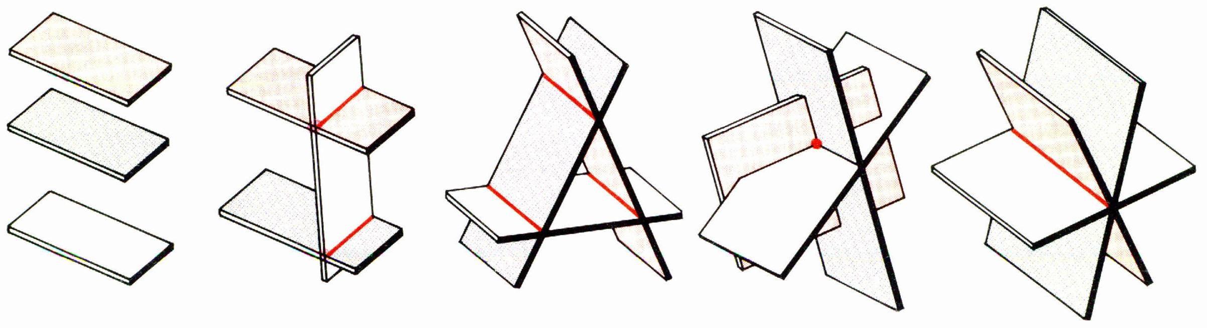 gleichung von drei ebenen l sen schule mathematik gleichungen. Black Bedroom Furniture Sets. Home Design Ideas