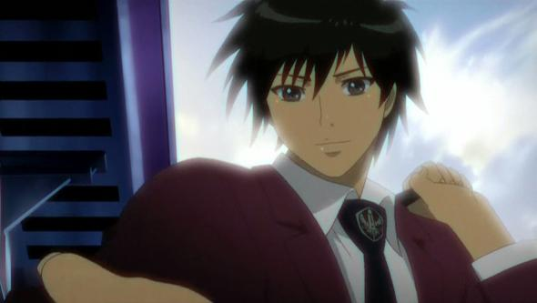 akira - (Video, Anime)