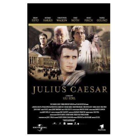 mit julius caesar fragen und antworten