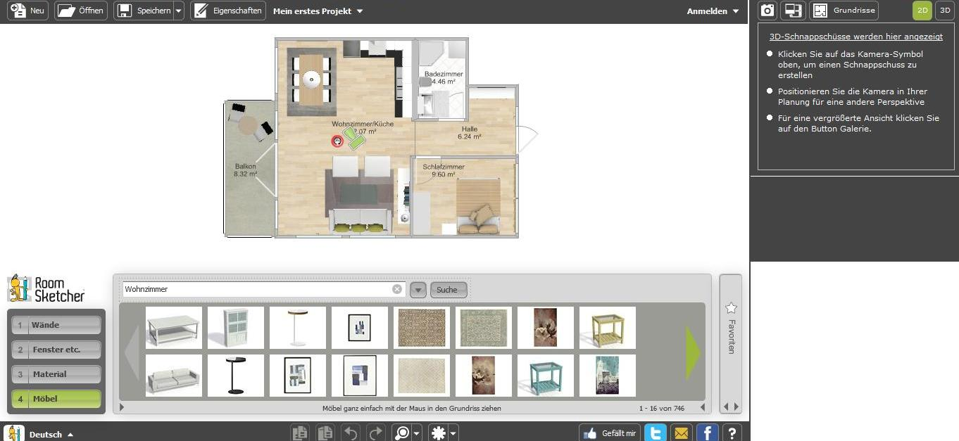 badezimmer planen 3d kostenlos | bnbnews.co, Badezimmer ideen