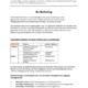 Das Berichtsheft für den Einzelhandel - Kaufmann Kauffrau Verkäufer Verkäuferin