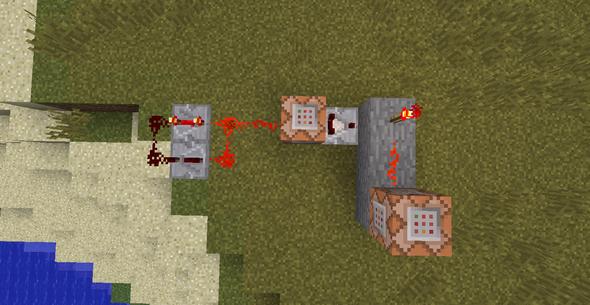 Minecraft ids 1.12.2