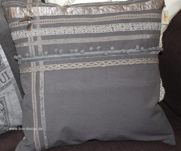 gen htes weihnachtsgeschenk f r oma weihnachten n hen. Black Bedroom Furniture Sets. Home Design Ideas