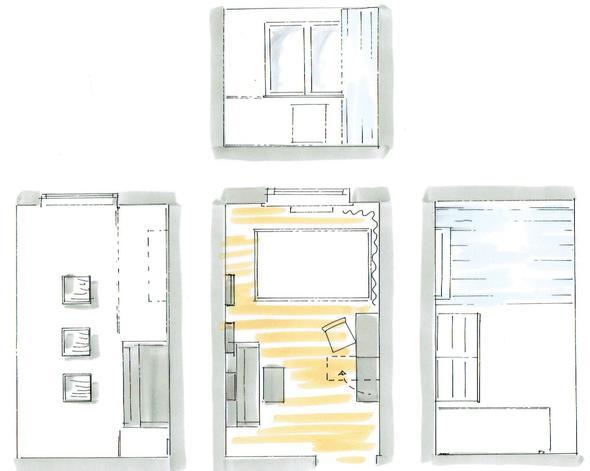 jugendzimmer einrichten ben tige hilfe zimmer einrichtung. Black Bedroom Furniture Sets. Home Design Ideas