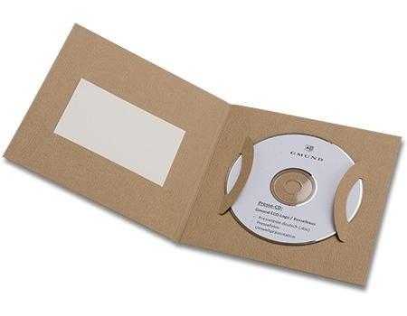 wo kann man papier cd h llen kaufen. Black Bedroom Furniture Sets. Home Design Ideas