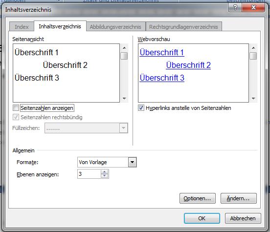 Inhaltsverzeichnis Ohne Seitenzahlen Apple Microsoft Macbook