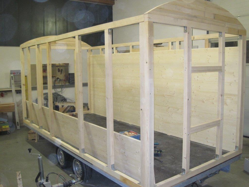 sch ferwagen selber bauen swalif. Black Bedroom Furniture Sets. Home Design Ideas
