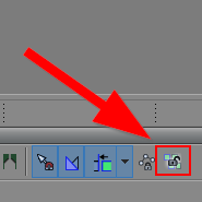 Sony Vegas: Ignore Event Grouping - (Computer, Youtube, Video)