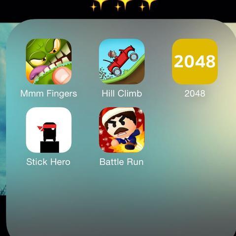 Für das letzte Spiel braucht man Internet Verbindung  - (Apps, Langeweile, Flugzeug)